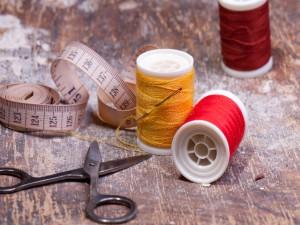 confectiebedrijf kledingproductie nederland