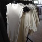 Professionele Collectie - Kleding Atelier Palet